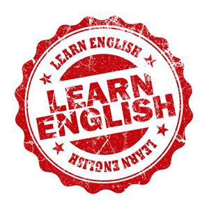 scuola d'inglese