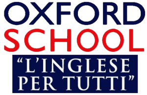 oxford school trapani