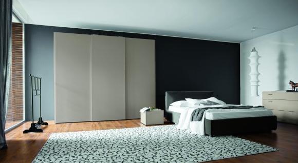 stunning bedroom fitting