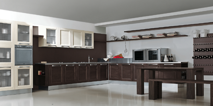 kitchen designers north london stockists of the aran cucine collection 634