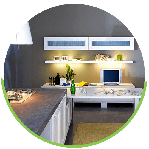 kitchen designs and fittings