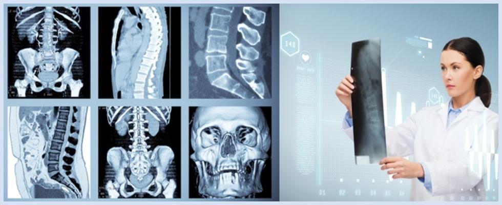 Cerapo Centro Radiologico a Latina