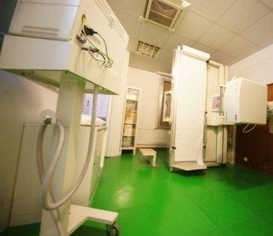 studio medico, centro medico, ambulatorio cardiologico