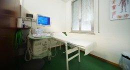 radiologi, teleradiografia, ambulatori di radiologia