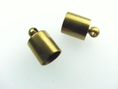 terminale da 5mm
