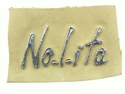 retrocinta nolita