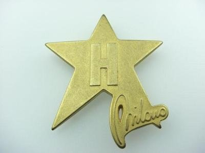 stella h milano