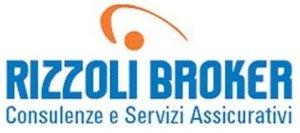 Assicurazioni Bologna