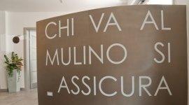 intermediari assicurativi bologna, intermediari assicurativi villanova, intermediari assicurativi online