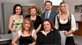 assicurazione trasporti bologna, assicurazione trasporti villanova, assicurazione trasporti online