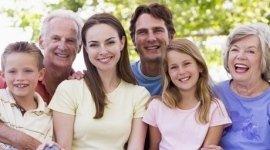 assicurazioni vantaggiose bologna, assicurazioni vantaggiose villanova, assicurazioni vantaggiose offerte