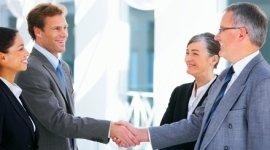 assicurazione incidenti bologna, assicurazione incidenti villanova, assicurazione incidenti proposte