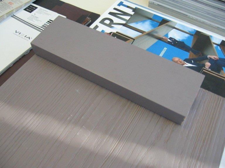 campioni di texture