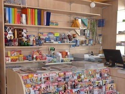 prodotti da cartoleria