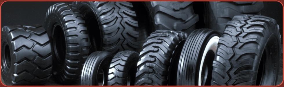 Ferrari Gomme Srl