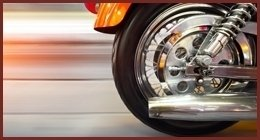 pneumatici motoveicoli