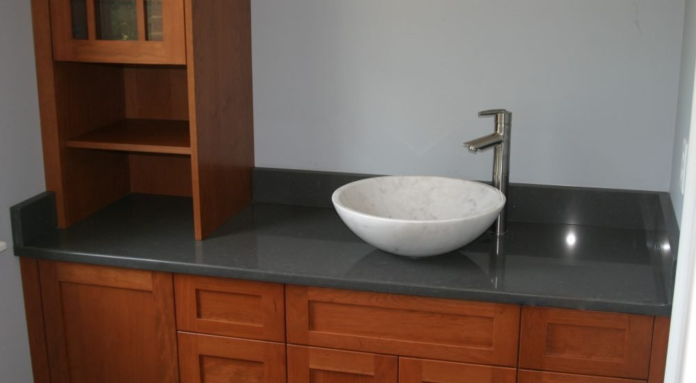 Bathroom Sinks Nashville Tn bathroom countertops | bison countertops nashville, tn