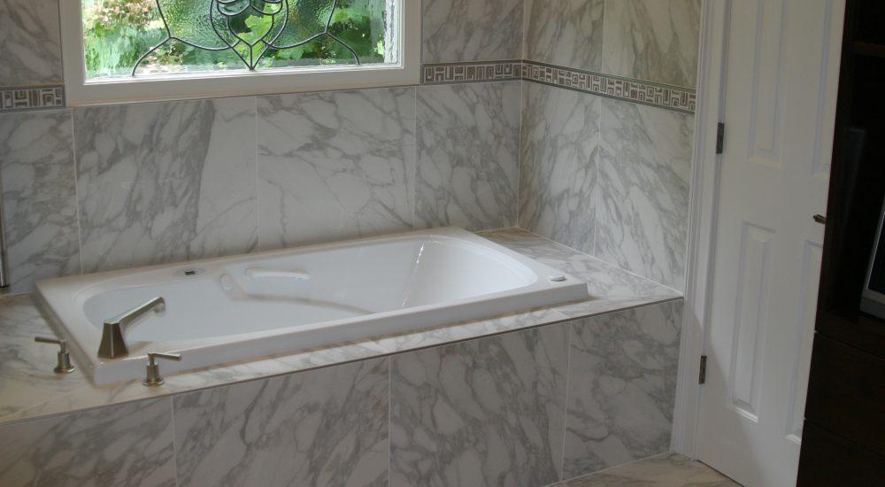 Bathtub Installation Nashville Tn