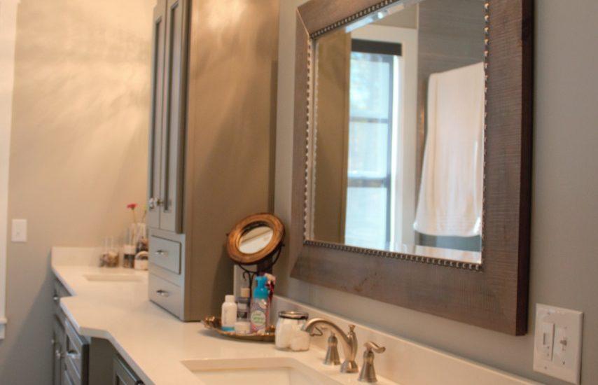 Bathroom Cabinets Nashville Tn bathroom countertops | bison countertops nashville, tn