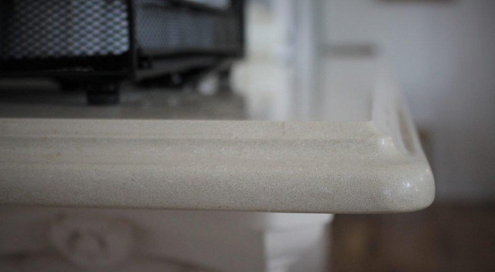 Engineered Stone Countertops
