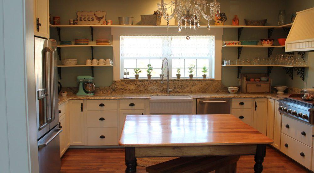kitchen countertops nashville