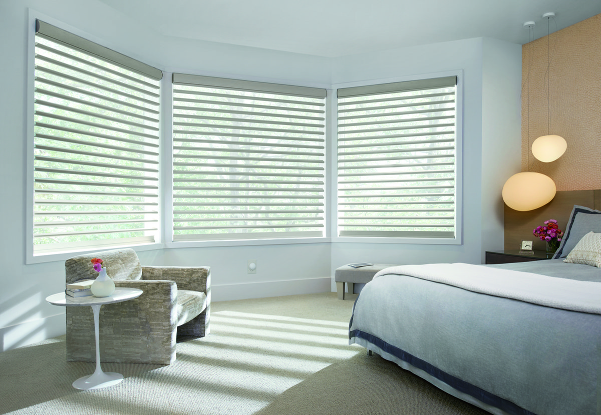 Make the most of 2018 with motorized blinds motorized blinds solutioingenieria Images