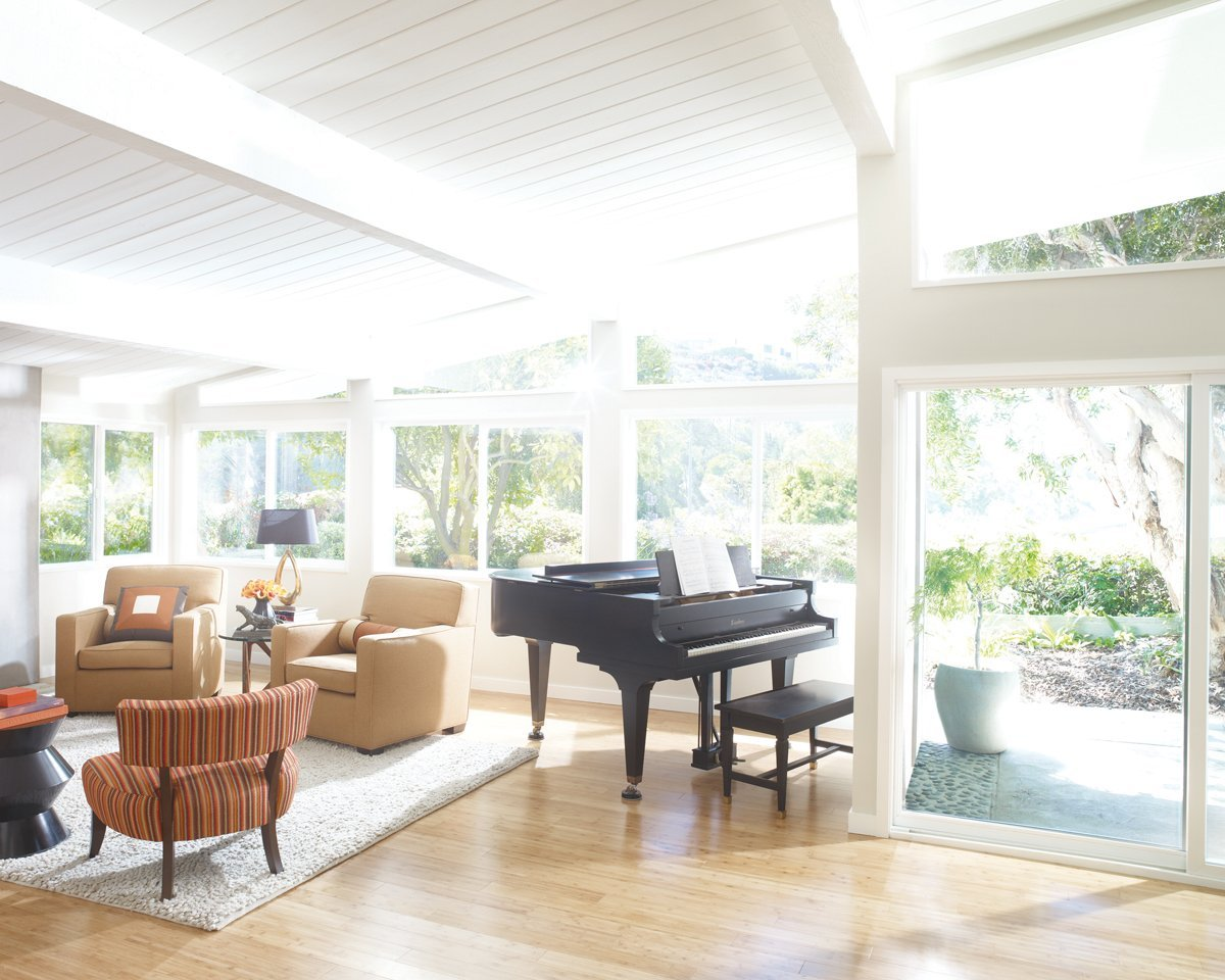 Which Hunter Douglas Shades Does Your Cincinnati Home