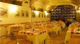 Tacabanda Restaurant