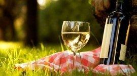 ristorante con vini preggiati agrigento