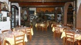 ristorante con specialità carne; ristoranti; ristoranti self service; ristoranti con specialità pesce; ristoranti per matrimoni; trattoria tipica