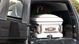 ringraziamenti funebri, immagini sacre funerali, accessori camera ardente