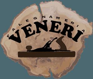 falegnameria veneri logo