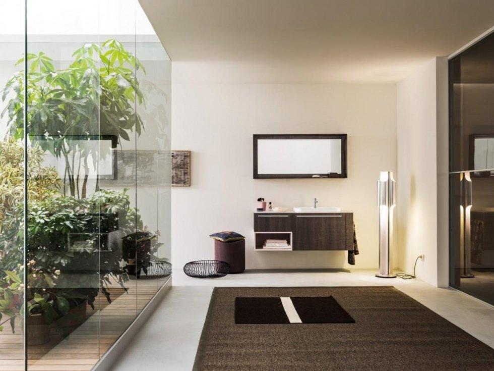 Sanitari per arredobagno san miniato pisa ulivieri f lli snc materiali per l 39 edilizia - Arredo bagno san marino ...