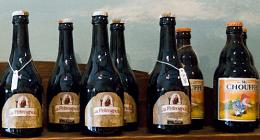 birre trappiste, birre artigianali, birre chiare