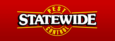 Statewide Pest Control
