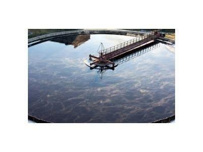 gestione impianti idrici SO CI srl Lecce