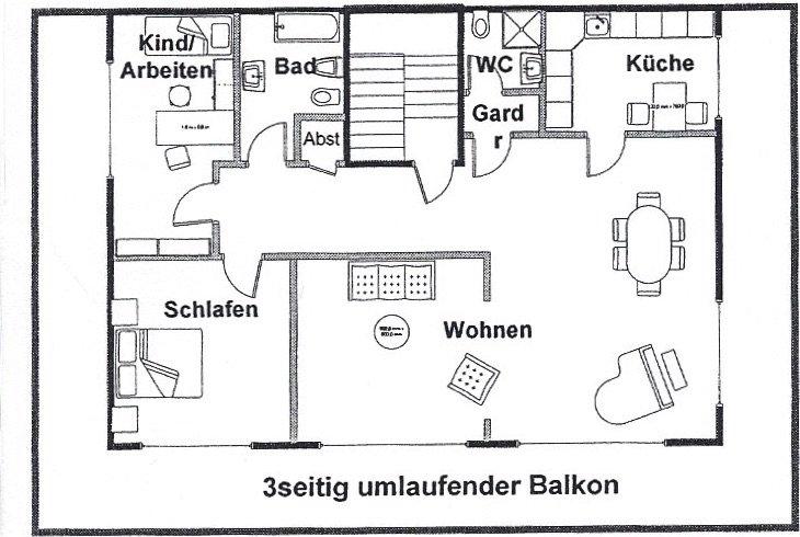 Tolle Wicklungsdiagramm Für 3 Phasen Motor Galerie - Die Besten ...