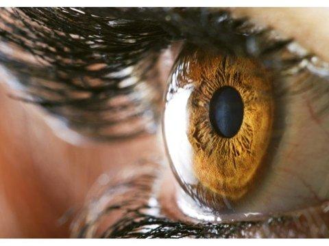 interventi chirurgia occhi