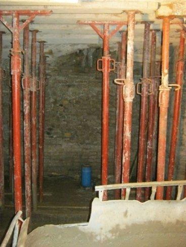 pozzo artesiano uso geotermico
