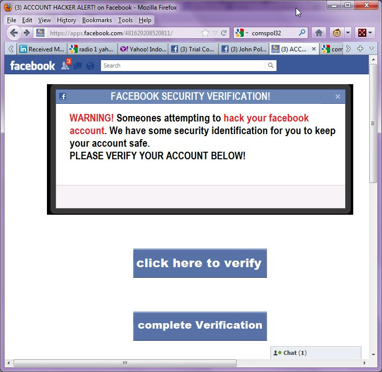 20120613I_facebooksecurity02