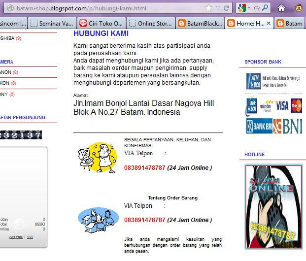 20121116I_analisaolshopfiktif03