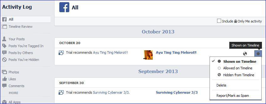 20131021I_ayutingting07