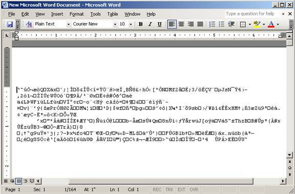 20140210I_cryptolockerenkripsi19