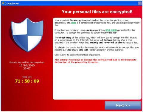 20140210I_cryptolockerenkripsi22