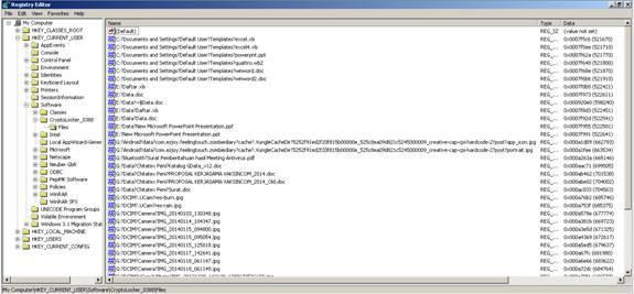 20140210I_cryptolockerenkripsi28