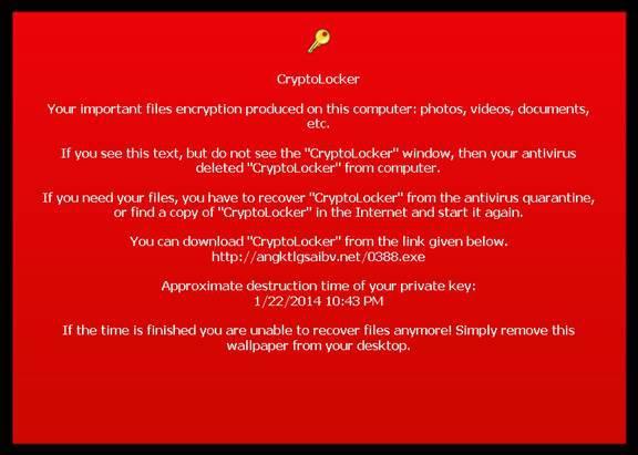 20140210I_cryptolockerenkripsi30