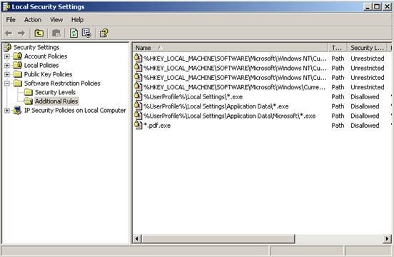 20140212I_tipstrikcryptolocker06