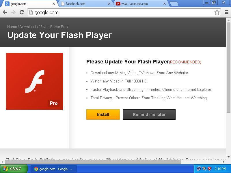 20140320I_flappydns02