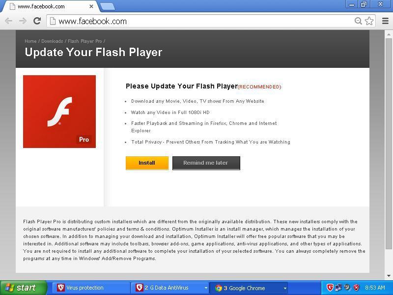 20140320I_updateflashplayer01