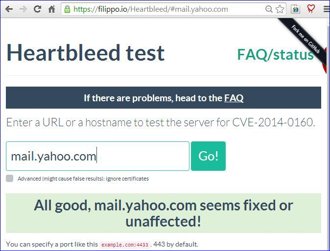 20140421I_antisipasiheartbleed04